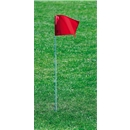 Kwik Goal Obstacle Course Markers Bulk (16 box)