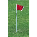 Kwik Goal International Corner Flags