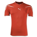 PUMA Powercat 1.10 Shirt (Sc/Wh)
