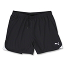 PUMA Powercat 5.10 Women's Short (Navy/White)