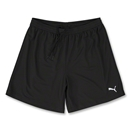 PUMA Vencida Short w/o Brief (Black)