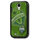 Seattle Sounders Galaxy 54 Rugged Case (Center Logo)