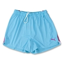 PUMA Attaccante Women's Short (Aqua)