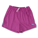 PUMA Attaccante Women's Short (Fuchsia)