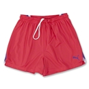 PUMA Attaccante Women's Short (Pink/White)