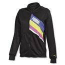 PUMA Statement Women's Jacket (Black)