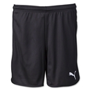 PUMA Pulse Women's Short (Black)