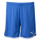 PUMA Pulse Women's Short (Royal)