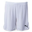 PUMA Pulse Women's Short (White)