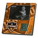 Houston Dynamo Picture Frame
