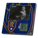 Real Salt Lake Picture Frame