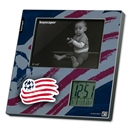New England Revolution Picture Frame