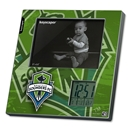 Seattle Sounders Picture Frame