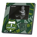 Portland Timbers Picture Frame