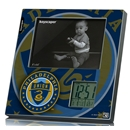 Philadelphia Union Picture Frame