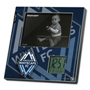 Vancouver Whitecaps Picture Frame