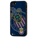 Chivas USA iPhone 5/5S Rugged Case (Corner Logo)