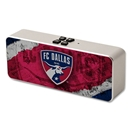 FC Dallas Bluetooth Speaker (Center Logo)
