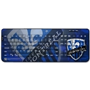 Montreal Impact Wireless Mouse (Corner Logo)