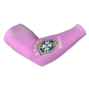 Brazil National Team 3 Arm Sleeve (Pair)