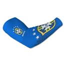 Brazil National Team 4 Arm Sleeve (Pair)