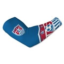 US National Team 1 Arm Sleeve (Pair)