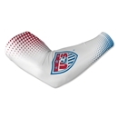 US National Team 2 Arm Sleeve (Pair)
