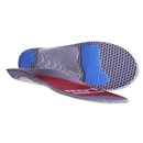 currexSole Active Pro Low Support