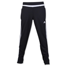 adidas Tiro 15 Women's Training Pant (Black)