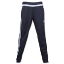 adidas Tiro 15 Women's Training Pant (Dk Grey)