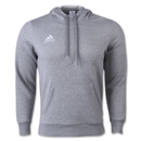 adidas Core 15 Hoody (Gray)