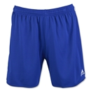 adidas Women's Regista 14 Short (Roy/Wht)