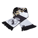 Real Madrid Scarf