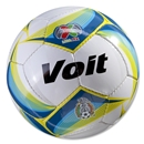 Voit Alpha FMF Replica Ball (size 5)