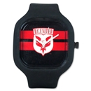 DC United Black Watch