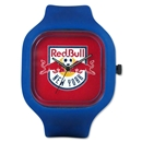 New York Red Bulls Navy Watch