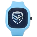 Sporting KC Sky Blue Watch