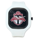 Toronto FC White Watch