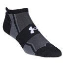 Under Armour Speedform Ultra Low Tab Sock (Black)