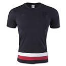 AC Milan Anthem T-Shirt