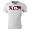 AC Milan Graphic T-Shirt
