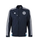 Chelsea Youth Anthem Jacket