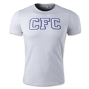 Chelsea Graphic Soccer T-Shirt