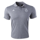 Real Madrid 2015 Core Polo