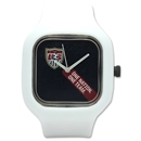 USA White Watch