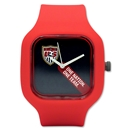 USA Red Watch