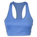 adidas TechFit Bra 15 (Blue)