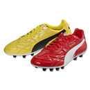 PUMA King Top 98 FG
