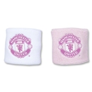 Manchester United Ladies Wristbands