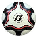 Baden Futsal Match Ball